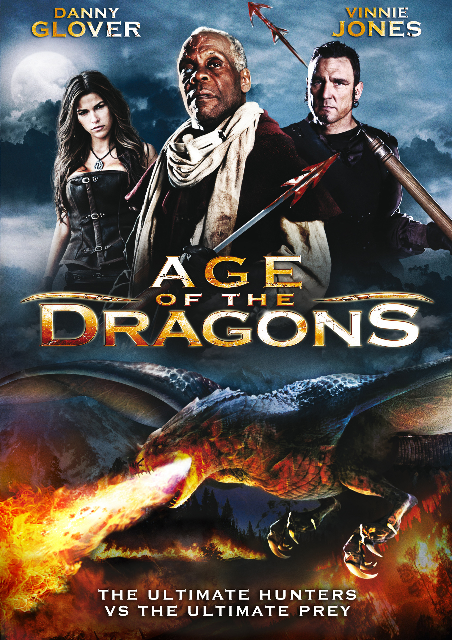 https://goodfilmguide.co.uk/wp-content/uploads/2011/03/age-of-the-dragons-poster.jpg